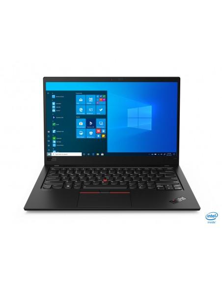 lenovo-thinkpad-x1-carbon-ultraportable-35-6-cm-14-1920-x-1080-pikselia-kosketusnaytto-10-sukupolven-intel-core-i7-16-gb-12.jpg