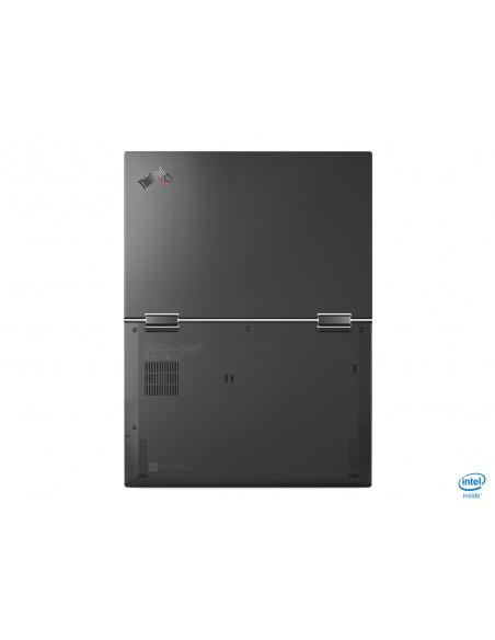 lenovo-thinkpad-x1-yoga-lpddr3-sdram-ultraportabel-35-6-cm-14-1920-x-1080-pixlar-pekskarm-10-e-generationens-intel-core-i5-7.jpg