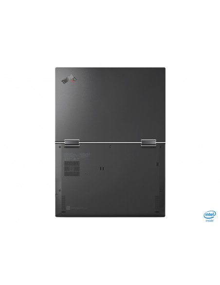lenovo-thinkpad-x1-yoga-ultraportable-35-6-cm-14-1920-x-1080-pikselia-kosketusnaytto-10-sukupolven-intel-core-i5-16-gb-7.jpg