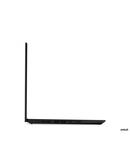 lenovo-thinkpad-t14-kannettava-tietokone-35-6-cm-14-1920-x-1080-pikselia-amd-ryzen-5-pro-8-gb-ddr4-sdram-256-ssd-wi-fi-6-5.jpg