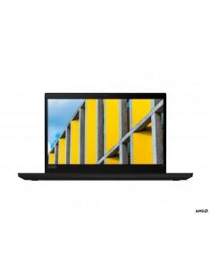 lenovo-thinkpad-t14-ddr4-sdram-barbar-dator-35-6-cm-14-1920-x-1080-pixlar-amd-ryzen-7-pro-16-gb-512-ssd-wi-fi-6-802-11ax-1.jpg