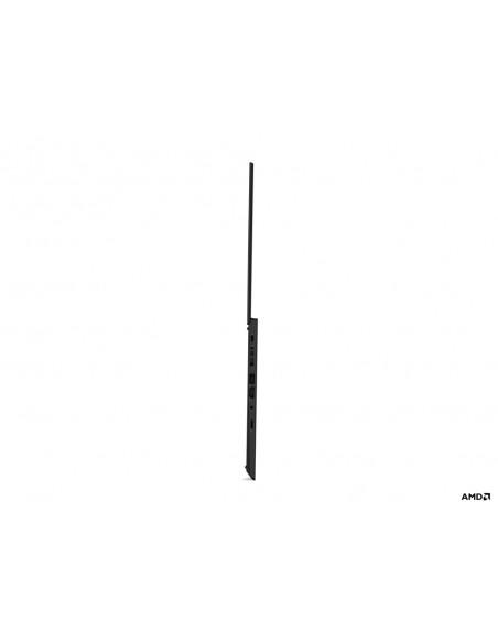 lenovo-thinkpad-t14-kannettava-tietokone-35-6-cm-14-1920-x-1080-pikselia-amd-ryzen-5-pro-16-gb-ddr4-sdram-256-ssd-wi-fi-6-9.jpg
