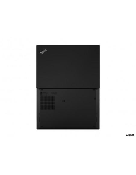 lenovo-thinkpad-t14s-kannettava-tietokone-35-6-cm-14-1920-x-1080-pikselia-amd-ryzen-5-pro-16-gb-ddr4-sdram-256-ssd-wi-fi-6-8.jpg