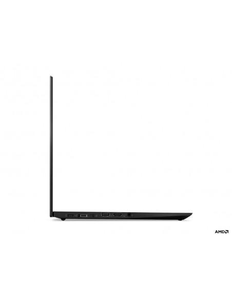 lenovo-thinkpad-t14s-kannettava-tietokone-35-6-cm-14-1920-x-1080-pikselia-amd-ryzen-7-pro-16-gb-ddr4-sdram-512-ssd-wi-fi-6-5.jpg
