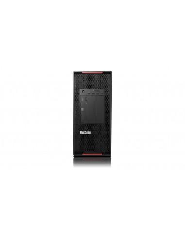 lenovo-thinkstation-p720-4114-tower-intel-xeon-16-gb-ddr4-sdram-512-ssd-windows-10-pro-workstation-black-1.jpg