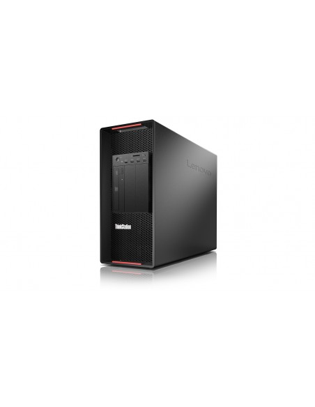 lenovo-thinkstation-p720-ddr4-sdram-4114-tower-intel-xeon-16-gb-512-ssd-windows-10-pro-arbetsstation-svart-3.jpg