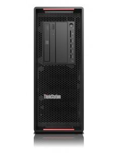 lenovo-thinkstation-p720-ddr4-sdram-4114-tower-intel-xeon-16-gb-512-ssd-windows-10-pro-for-workstations-arbetsstation-svart-1.jp