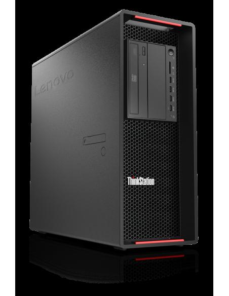lenovo-thinkstation-p720-4114-tower-intel-xeon-16-gb-ddr4-sdram-512-ssd-windows-10-pro-for-workstations-tyoasema-musta-2.jpg