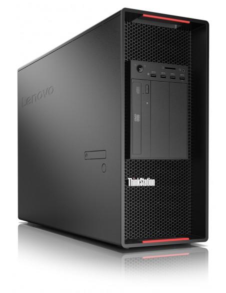 lenovo-thinkstation-p920-4114-tower-intel-xeon-16-gb-ddr4-sdram-512-ssd-windows-10-pro-tyoasema-musta-3.jpg