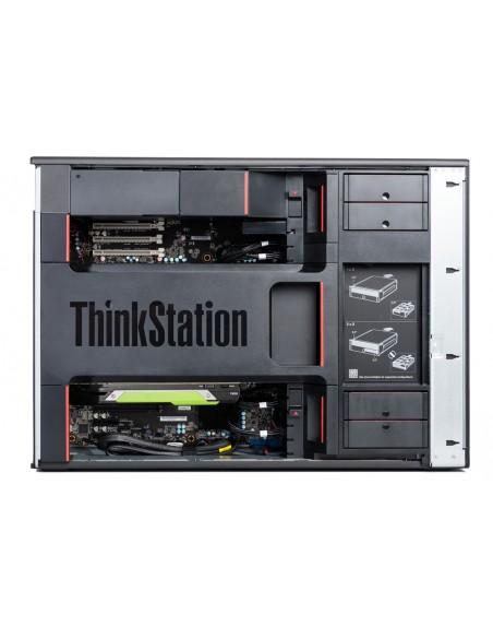 lenovo-thinkstation-p920-4114-tower-intel-xeon-16-gb-ddr4-sdram-512-ssd-windows-10-pro-tyoasema-musta-4.jpg