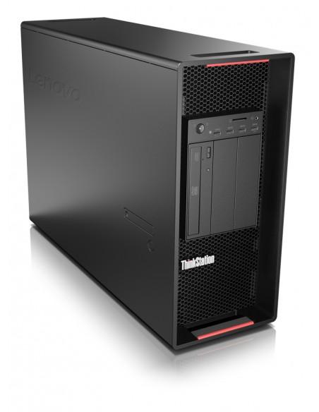 lenovo-thinkstation-p920-4114-tower-intel-xeon-16-gb-ddr4-sdram-512-ssd-windows-10-pro-tyoasema-musta-6.jpg