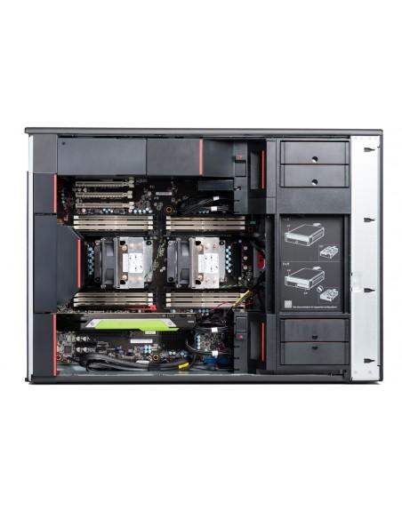lenovo-thinkstation-p920-4114-tower-intel-xeon-silver-16-gb-ddr4-sdram-512-ssd-windows-10-pro-for-workstations-tyoasema-musta-5.