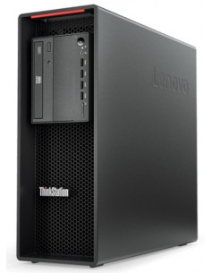 lenovo-thinkstation-p520-ddr4-sdram-w-2133-tower-intel-xeon-16-gb-256-ssd-windows-10-pro-for-workstations-arbetsstation-svart-1.