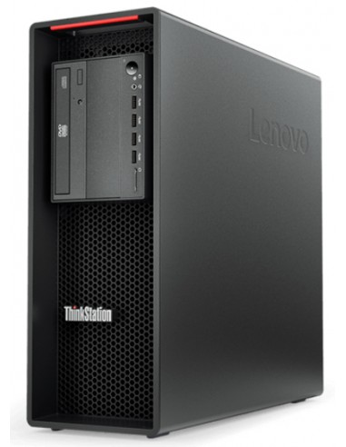 lenovo-thinkstation-p520-w-2133-tower-intel-xeon-16-gb-ddr4-sdram-256-ssd-windows-10-pro-for-workstations-workstation-black-1.jp