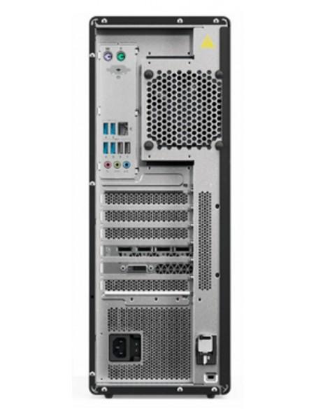 lenovo-thinkstation-p520-w-2133-tower-intel-xeon-16-gb-ddr4-sdram-256-ssd-windows-10-pro-for-workstations-tyoasema-musta-3.jpg