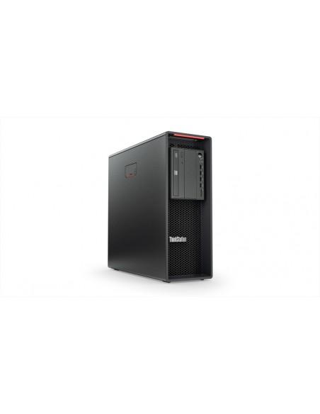 lenovo-thinkstation-p520-w-2125-tower-intel-xeon-16-gb-ddr4-sdram-512-ssd-windows-10-pro-for-workstations-workstation-black-1.jp