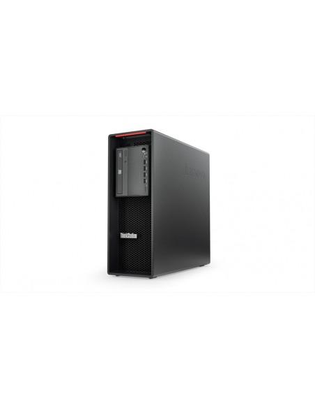 lenovo-thinkstation-p520-w-2125-tower-intel-xeon-16-gb-ddr4-sdram-512-ssd-windows-10-pro-for-workstations-tyoasema-musta-2.jpg