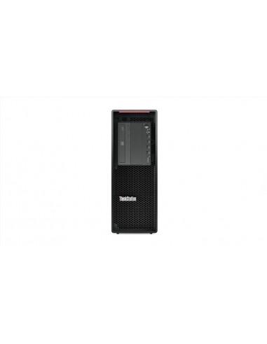 lenovo-thinkstation-p520-w-2135-tower-intel-xeon-16-gb-ddr4-sdram-512-ssd-windows-10-pro-for-workstations-workstation-black-1.jp