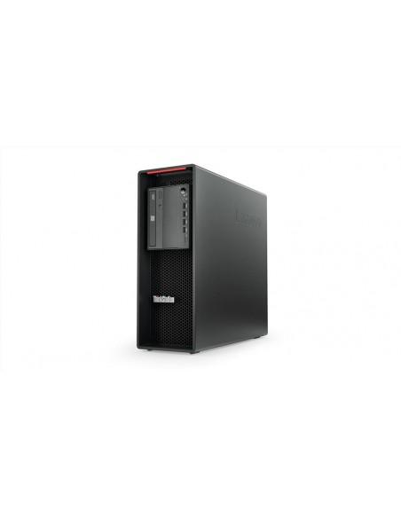 lenovo-thinkstation-p520-w-2135-tower-intel-xeon-16-gb-ddr4-sdram-512-ssd-windows-10-pro-for-workstations-workstation-black-3.jp