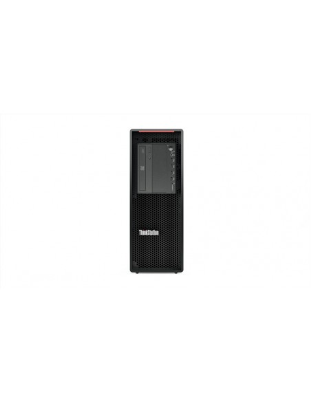 lenovo-thinkstation-p520-w-2225-tower-intel-xeon-w-16-gb-ddr4-sdram-512-ssd-windows-10-pro-for-workstations-workstation-black-1.