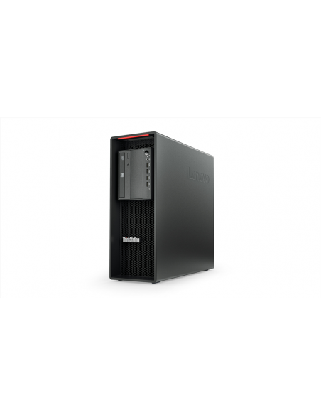 lenovo-thinkstation-p520-w-2225-tower-intel-xeon-w-16-gb-ddr4-sdram-512-ssd-windows-10-pro-for-workstations-workstation-black-2.