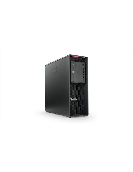 lenovo-thinkstation-p520-ddr4-sdram-w-2225-tower-intel-xeon-w-16-gb-512-ssd-windows-10-pro-for-workstations-arbetsstation-svart-