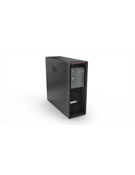 lenovo-thinkstation-p520-w-2225-tower-intel-xeon-w-16-gb-ddr4-sdram-512-ssd-windows-10-pro-for-workstations-workstation-black-4.