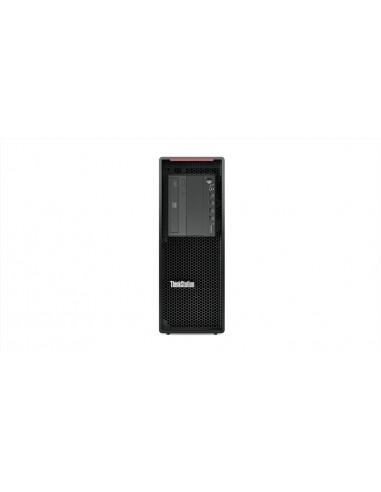 lenovo-thinkstation-p520-ddr4-sdram-w-2245-tower-intel-xeon-w-16-gb-512-ssd-windows-10-pro-for-workstations-arbetsstation-svart-