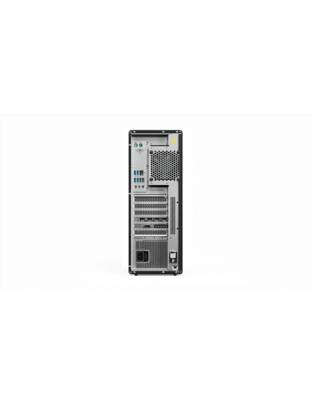 lenovo-thinkstation-p520-w-2235-tower-intel-xeon-w-32-gb-ddr4-sdram-512-ssd-windows-10-pro-for-workstations-workstation-black-5.