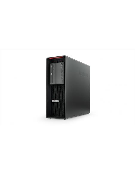 lenovo-thinkstation-p520-w-2225-tower-intel-xeon-w-16-gb-ddr4-sdram-512-ssd-windows-10-pro-for-workstations-workstation-black-2.