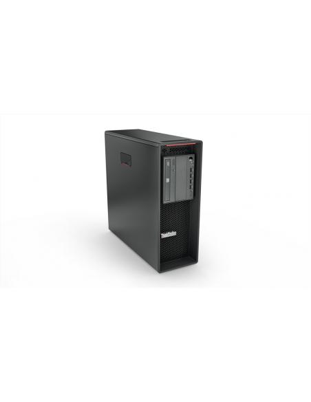 lenovo-thinkstation-p520-w-2225-tower-intel-xeon-w-16-gb-ddr4-sdram-512-ssd-windows-10-pro-for-workstations-workstation-black-4.
