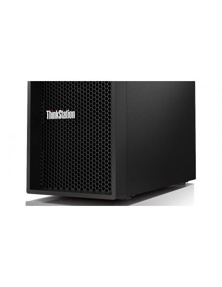 lenovo-thinkstation-p520c-ddr4-sdram-w-2123-tower-intel-xeon-16-gb-256-ssd-windows-10-pro-for-workstations-arbetsstation-svart-3