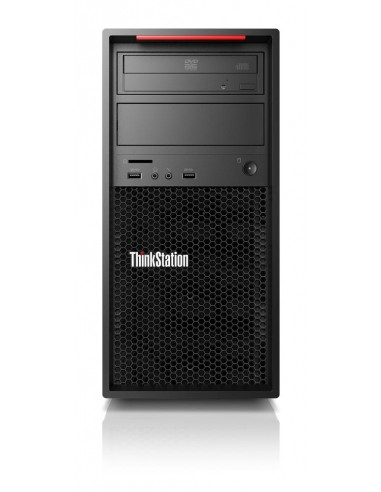 lenovo-thinkstation-p520c-ddr4-sdram-w-2125-tower-intel-xeon-16-gb-512-ssd-windows-10-pro-for-workstations-arbetsstation-svart-1