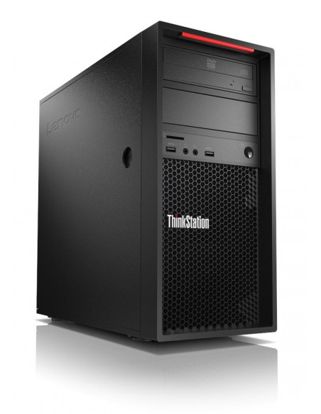 lenovo-thinkstation-p520c-ddr4-sdram-w-2125-tower-intel-xeon-16-gb-512-ssd-windows-10-pro-for-workstations-arbetsstation-svart-3