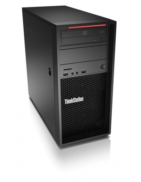 lenovo-thinkstation-p520c-w-2125-tower-intel-xeon-16-gb-ddr4-sdram-512-ssd-windows-10-pro-for-workstations-workstation-black-4.j