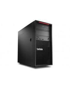 lenovo-thinkstation-p520c-w-2225-tower-intel-xeon-w-16-gb-ddr4-sdram-512-ssd-windows-10-pro-for-workstations-workstation-black-1