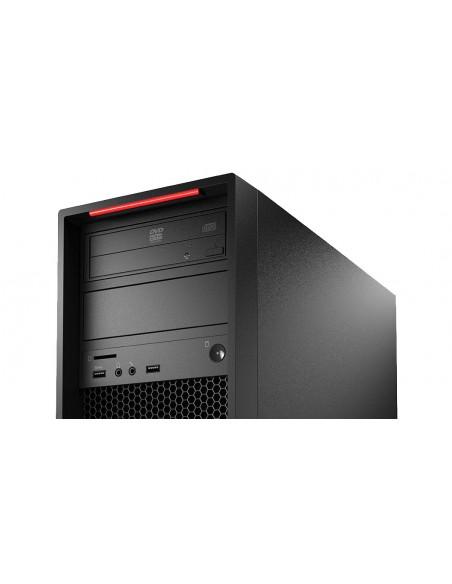 lenovo-thinkstation-p520c-w-2225-tower-intel-xeon-w-16-gb-ddr4-sdram-512-ssd-windows-10-pro-for-workstations-tyoasema-musta-2.jp