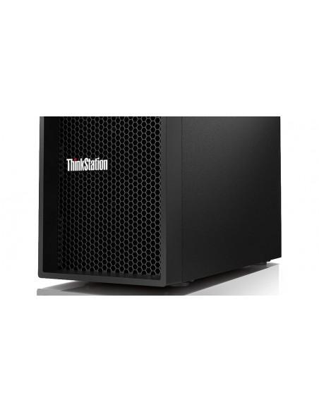 lenovo-thinkstation-p520c-w-2225-tower-intel-xeon-w-16-gb-ddr4-sdram-512-ssd-windows-10-pro-for-workstations-tyoasema-musta-3.jp