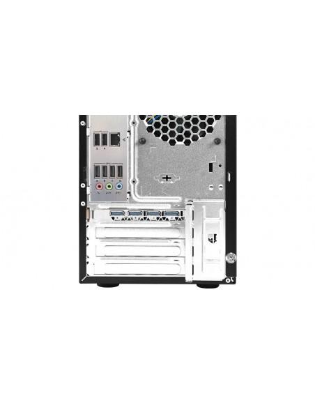 lenovo-thinkstation-p520c-ddr4-sdram-w-2225-tower-intel-xeon-w-16-gb-512-ssd-windows-10-pro-for-workstations-arbetsstation-5.jpg