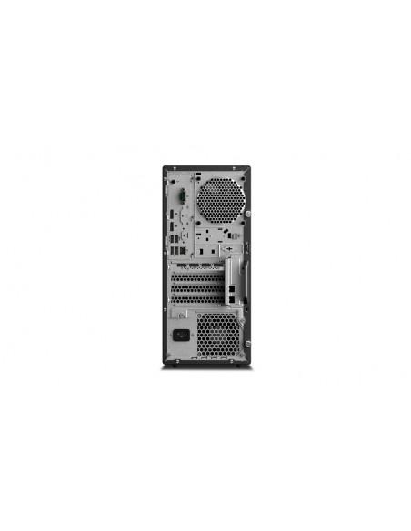 lenovo-thinkstation-p330-i7-8700-tower-8-sukupolven-intel-core-i7-8-gb-ddr4-sdram-256-ssd-windows-10-pro-tyoasema-musta-2.jpg