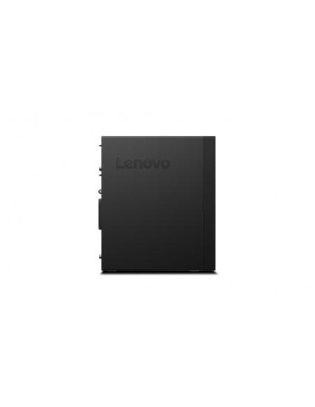 lenovo-thinkstation-p330-i7-8700-tower-8-sukupolven-intel-core-i7-8-gb-ddr4-sdram-256-ssd-windows-10-pro-tyoasema-musta-3.jpg