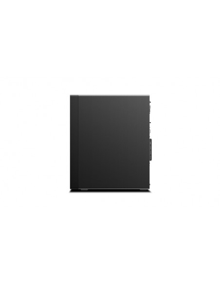 lenovo-thinkstation-p330-i7-8700-tower-8-sukupolven-intel-core-i7-8-gb-ddr4-sdram-256-ssd-windows-10-pro-tyoasema-musta-4.jpg
