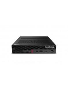 lenovo-thinkstation-p340-tiny-i7-10700t-mini-pc-10-sukupolven-intel-core-i7-16-gb-ddr4-sdram-512-ssd-windows-10-pro-tyoasema-1.j