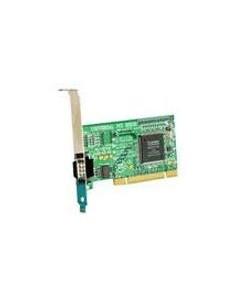 lenovo-30r5196-natverkskort-adapters-1.jpg