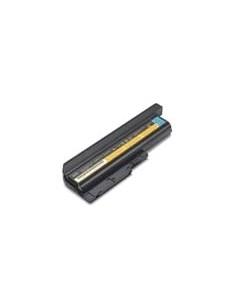 lenovo-thinkpad-x200-series-9-cell-li-ion-battery-batteri-1.jpg