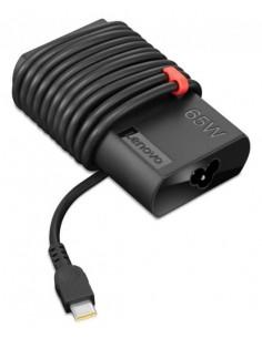 lenovo-4x20v24678-power-adapter-inverter-indoor-65-w-black-1.jpg