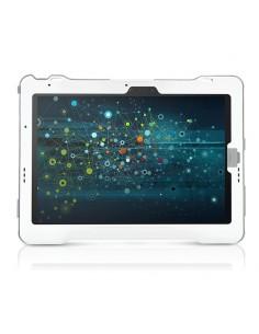 lenovo-4x40l13915-tablet-case-30-5-cm-12-cover-grey-white-1.jpg