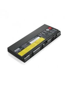 lenovo-4x50r44368-reservdelar-barbara-datorer-batteri-1.jpg
