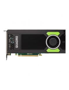 lenovo-nvidia-quadro-m4000-8-gb-gddr5-1.jpg