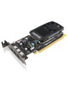 lenovo-4x60n86656-naytonohjain-nvidia-quadro-p400-2-gb-gddr5-1.jpg